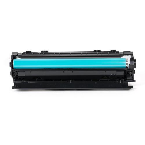 Calligraph Hp LaserJet Pro M1536dnf Toner Muadil Yazıcı Kartuş