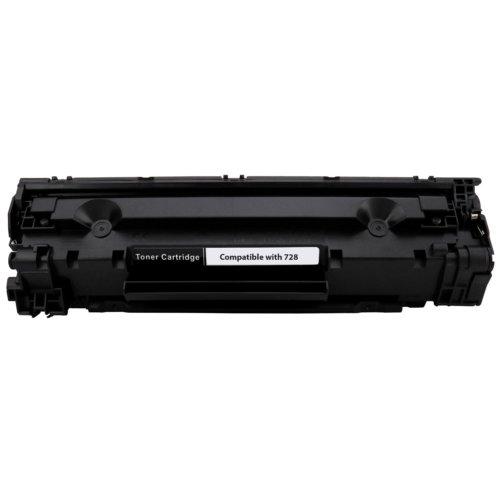 Calligraph Canon i sensys MF4570dn Toner Muadil Yazıcı Kartuş