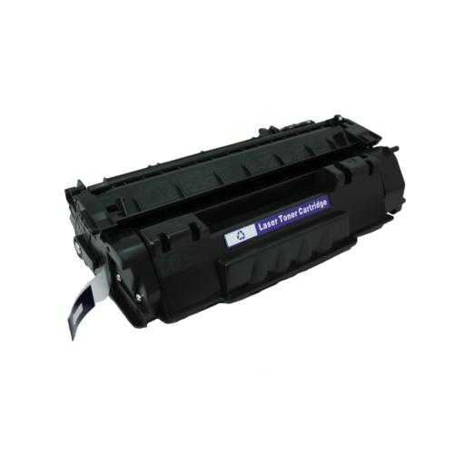 Calligraph Hp LaserJet 1320 Toner Muadil Yazıcı Kartuş