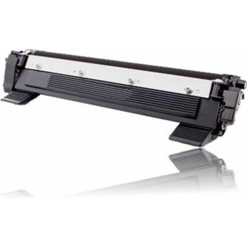 Calligraph Brother DCP-1510R Toner Muadil Yazıcı Kartuş