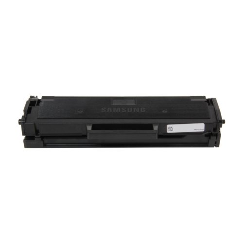 Calligraph Samsung xpress sl-M2071 Toner Muadil Yazıcı Kartuş