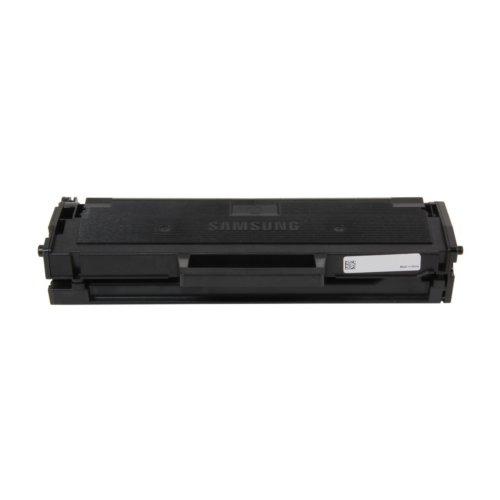Calligraph Samsung LaserJet SCX 3405 Toner Muadil Yazıcı Kartuş
