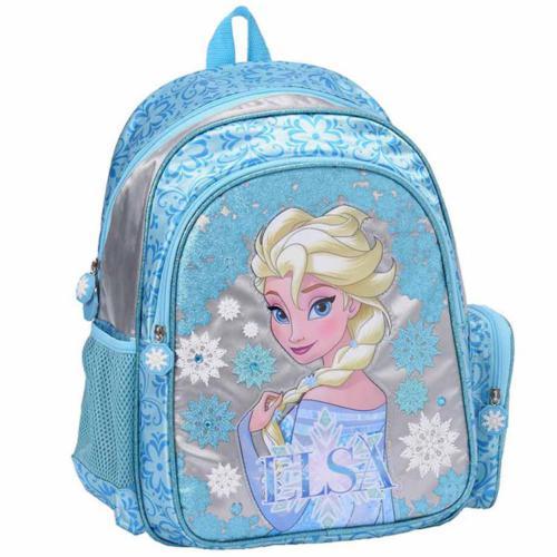 Frozen Okul Çantası 87375