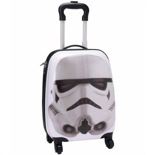 Star Wars Abs Bavul 87942