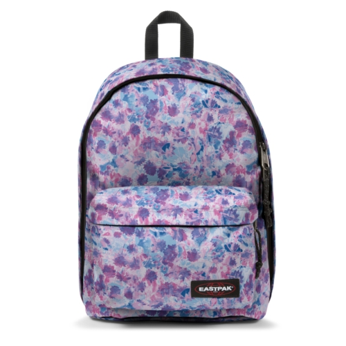 Eastpak Out Of Office (Ff Pink) Sırt Çantası Eas.Ek76728M