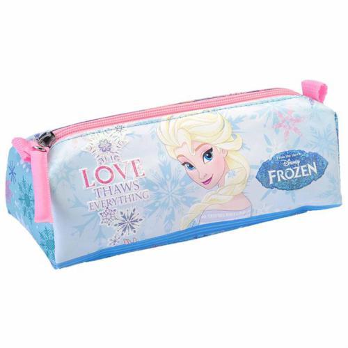 Frozen Kalem Çantası 87414