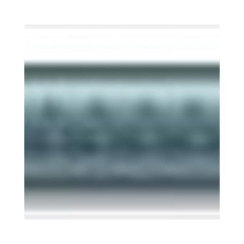 Faber Grıp Finepen 0,4Mm Siyah 151699