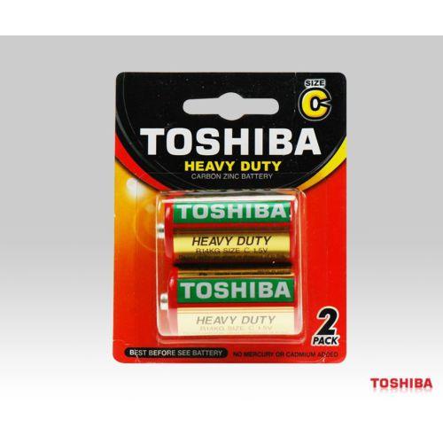 Toshıba R14Kg Bls.Pil 2Li