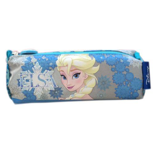 Frozen Elsa Kalem Kutusu 87416