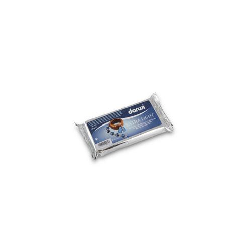 Darwi Hafif Seramik Hamuru 160 Gr. Extra Light Beyaz