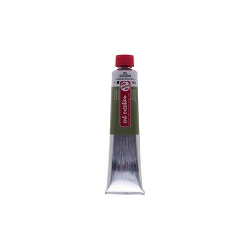 Talens Artcreation 200Ml Yağlı Boya 718 Warm Grey Rt9016718m