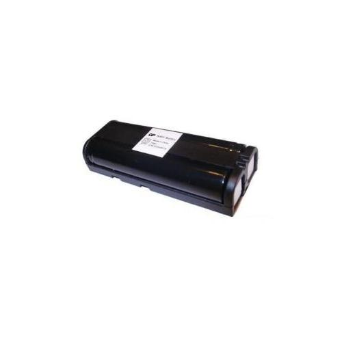 GP T390 2.4V 900mAh 2'li Telsiz Telefon Pili