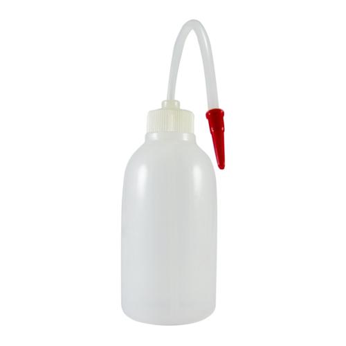 Koza - Piset Suluk 250 ml