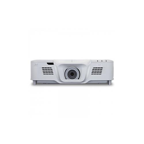 ViewSonic PRO8530HDL 1920x1080 Full HD 5200 Ansilümen 4xHDMI, Ops. HDBaseT ve Kablosuz, Prof. Kurulum Özel Uygulama Projeksiyon Cihazı