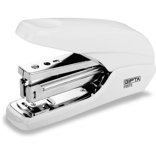 Gıpta Zımba - Abs-24/6 %60 Power Save - Küçük Beyaz