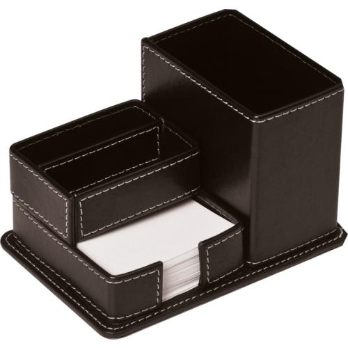 Gıpta 7508 Masa Üstü Seti - Siyah