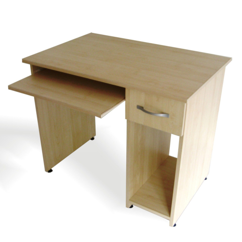 Vena Bilgisayar Masası-Akçaağaç