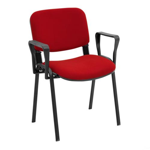 Ofisbazaar Form Sandalye Kollu