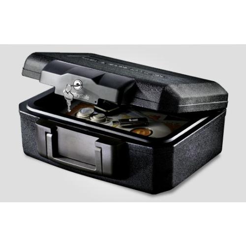 Master Lock Sentry Safe L1200 Çelik Kasa