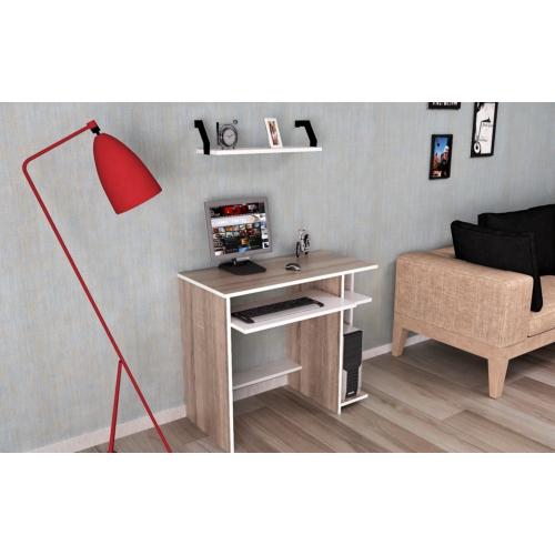 Ofisbazaar Ofis Bilgisayar Masası - Cordoba