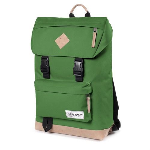 Eastpak Ek94665J Rowlo (İnto Green) Sırt Çantaları