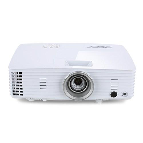 Acer H6518BD Pro 3200 Ansilümen Full HD 1080P Projeksiyon Cihazı
