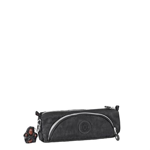 Kipling Kalem Çantası K09406-900