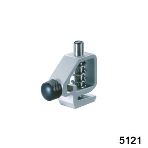 Leitz Delgeç Ayağı Eski Model 5114 İçin 51210000