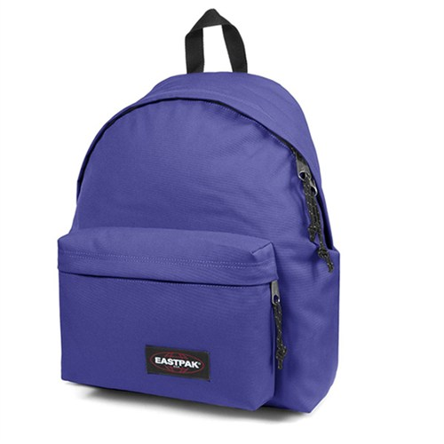 Eastpak Ek62005K Padded (Sea Swimming) Sırt Çantaları