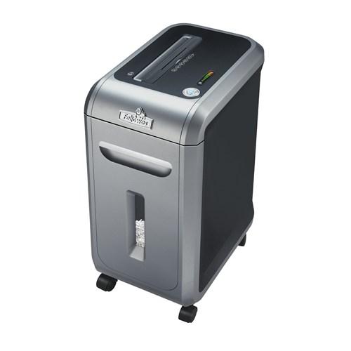 Fellowes 7069 Kağıt İmha Makinesi- 99Ci