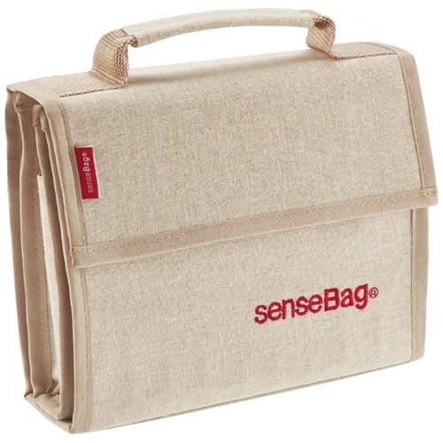 Copic Sensebag 36Lı Çanta - Natural