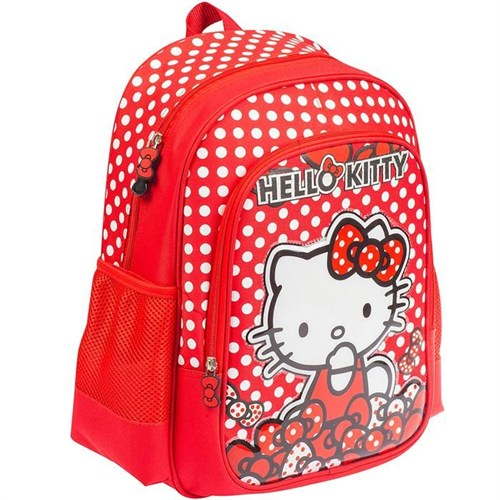 Hello Kıtty Okul Çantası 62033