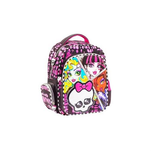 Monster High Okul Çantası 62435