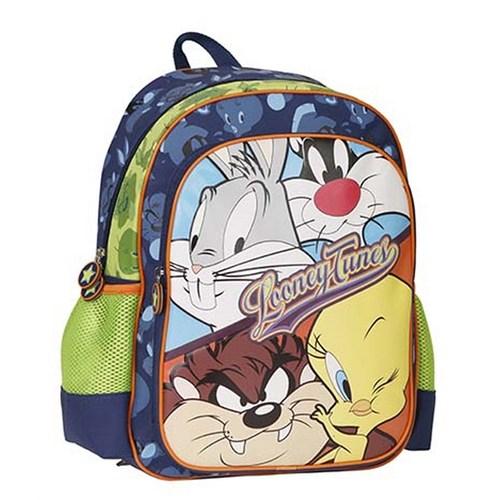 Looney Tunes Okul Çantası 86850