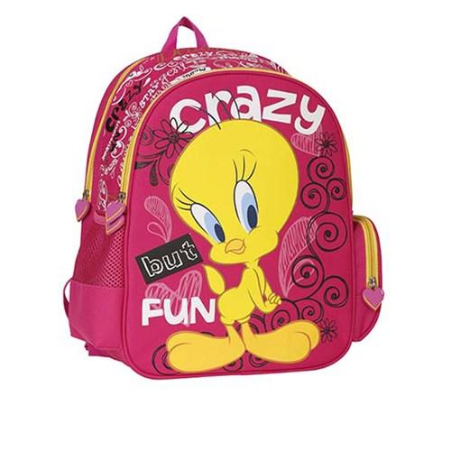 Looney Tunes Okul Çantası 86863