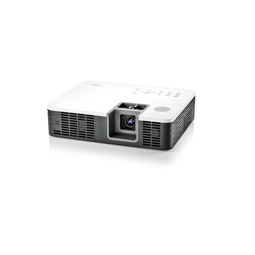 Casio XJ-H1600 Pro 3D DLP Lazer&Led (3500 Ans.)20.000 Saat Işık Kay.Projeksiyon Cihazı