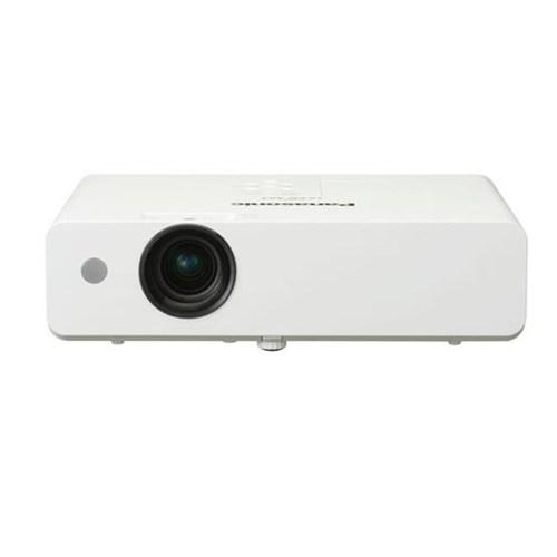 Panasonic PT-LB412 4100 Ansi 1024x768 12000 1 Lcd Projeksiyon Cihazı