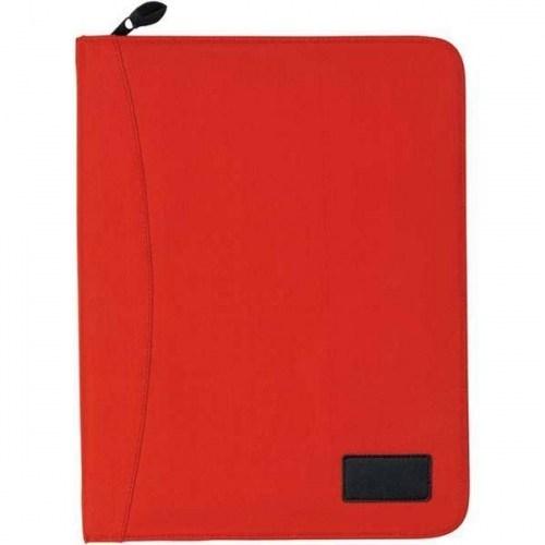 Pf Concept 11939602 Kırmızı Portföy