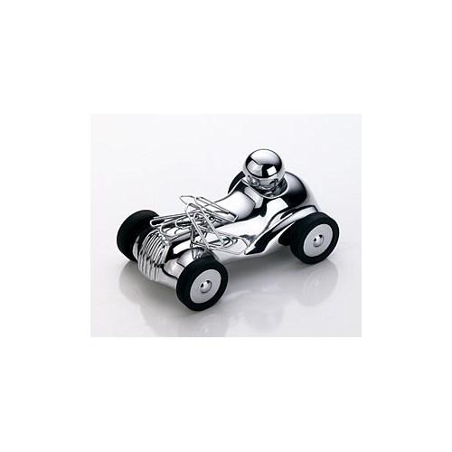 Troika Gam15/Ch Yarış Arabalı Ataçlık