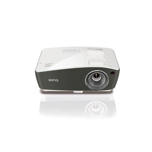 BENQ TH670 PRO 3000 Ansilümen FULL HD HDMI Projeksiyon Cihazı