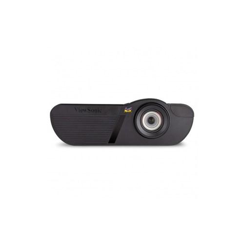 Viewsonic PJD7835HD Full HD 3500 Ans Projeksiyon Cihazı