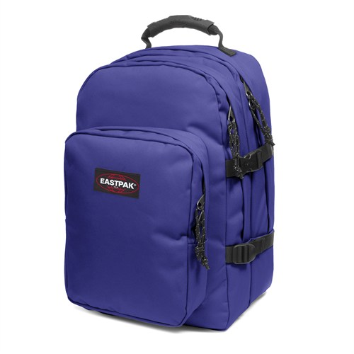 Eastpak Ek52005K Provider (Sea Swimming) Sırt Çantaları