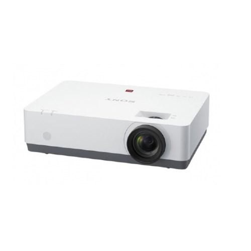 Sony VPL-EW315 Projeksiyon Cihazı