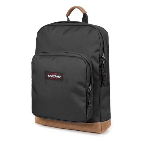 Eastpak Ek46B008 Houston Black Sırt Çantaları