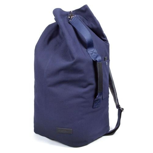 Eastpak Ek31688C Plister (Digin Blue) Sırt Çantaları