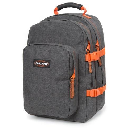 Eastpak Ek52025L Provider Side Denim Sırt Çantaları