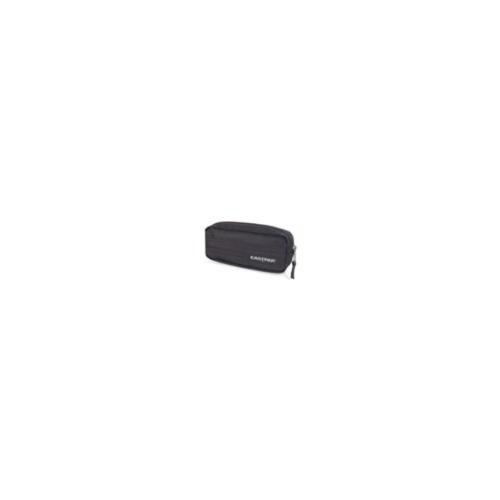 Eastpak Ek46A71H Scarper 3 (Linked Black) Kalem Kutusu
