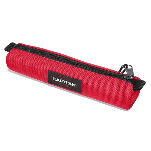 Eastpak Ek70553B Small Round Kalem Kutusu