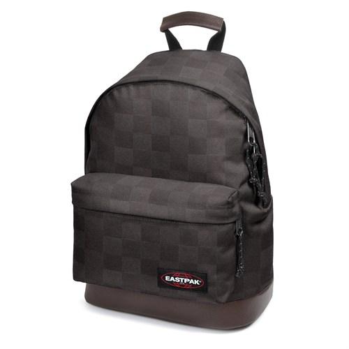 Eastpak Ek81122L Wyoming Heat Check Sırt Çantaları