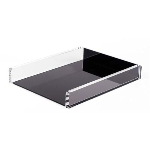 Wedo Akrilik Evrak Rafı A4 Size 0608001